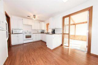 Photo 8: 62 Weaver Bay in Winnipeg: St Vital Residential for sale (2C)  : MLS®# 202109137