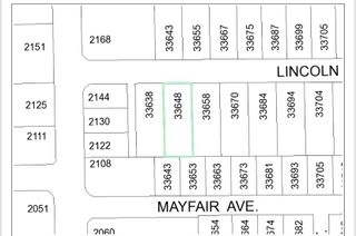 Photo 2: 33648 LINCOLN Road in Abbotsford: Central Abbotsford House for sale : MLS®# R2529297