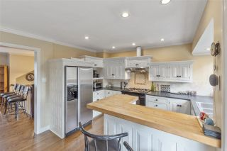 Photo 8: 1868 RODGER Avenue in Port Coquitlam: Lower Mary Hill House for sale : MLS®# R2531536