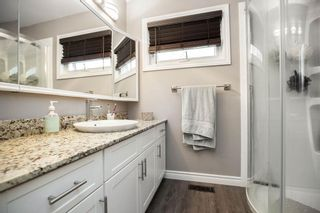 Photo 25: 2 CLAYMORE Place: East St Paul Residential for sale (3P)  : MLS®# 202109331