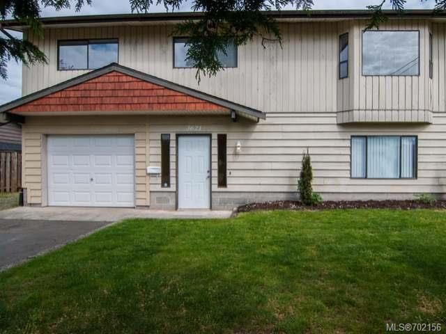 FEATURED LISTING: 3621 IDAHO PLACE CAMPBELL RIVER