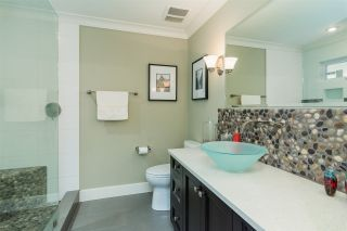 """Photo 12: 5840 169 Street in Surrey: Cloverdale BC House for sale in """"Richardson Ridge"""" (Cloverdale)  : MLS®# R2310645"""
