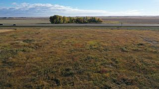 Photo 6: Range Road 11 7.17 Acres: Rural Mountain View County Land for sale : MLS®# A1038116