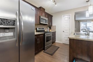 Photo 13: 2 1776 CUNNINGHAM Way in Edmonton: Zone 55 Townhouse for sale : MLS®# E4254708