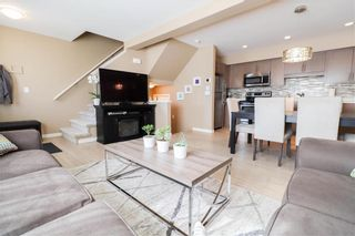 Photo 9: 207 280 Amber Trail in Winnipeg: Amber Trails Condominium for sale (4F)  : MLS®# 202121778