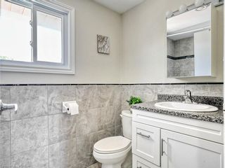 Photo 24: 12 757 S WHARNCLIFFE Road in London: South O Residential for sale (South)  : MLS®# 40131378