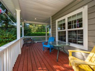 Photo 6: 3388 KRAUS Road: Roberts Creek House for sale (Sunshine Coast)  : MLS®# R2501149