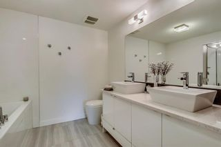 Photo 25: 227 15 ASPENMONT Heights SW in Calgary: Aspen Woods Apartment for sale : MLS®# C4275750