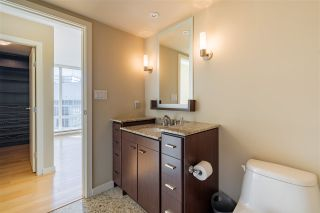 Photo 15: 3003 455 BEACH CRESCENT in Vancouver: Yaletown Condo for sale (Vancouver West)  : MLS®# R2514641