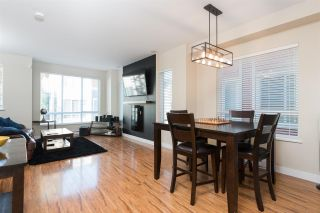 Photo 12: 10 2929 156 STREET in Surrey: Grandview Surrey Townhouse for sale (South Surrey White Rock)  : MLS®# R2110327