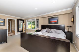 """Photo 19: 9950 STONEGATE Place in Chilliwack: Little Mountain House for sale in """"STONEGATE PLACE"""" : MLS®# R2604740"""
