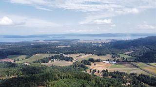 Photo 3: 8150 Hidden Hills Rd in : Du West Duncan Unimproved Land for sale (Duncan)  : MLS®# 887503