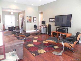 Photo 13: 1385 Zephyr Pl in COMOX: CV Comox (Town of) House for sale (Comox Valley)  : MLS®# 637618