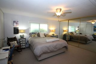 Photo 11: CARLSBAD WEST Manufactured Home for sale : 2 bedrooms : 7114 Santa Barbara St #94 in Carlsbad