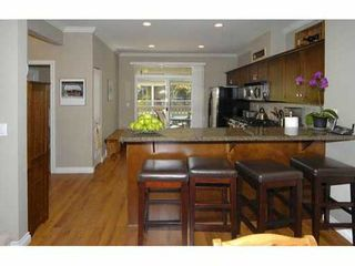 Photo 6:  in Richmond: Steveston South Condo for sale : MLS®# V885494
