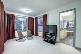 Photo 24: 163 Springbluff Heights SW in Calgary: Springbank Hill Detached for sale : MLS®# A1153228