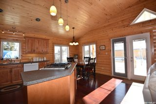 Photo 9: 1405 first Place in Tobin Lake: Residential for sale : MLS®# SK846369