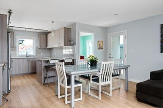 Photo 6: 3 1680 Ryan St in : Vi Oaklands Row/Townhouse for sale (Victoria)  : MLS®# 878328