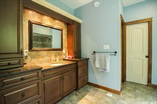 Photo 22: 10316 Bunce Crescent in North Battleford: Fairview Heights Residential for sale : MLS®# SK861086