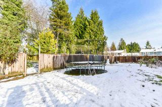 Photo 28: 21759 117 Avenue in Maple Ridge: West Central House for sale : MLS®# R2525084