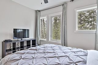 Photo 14: 321 101 Montane Road: Canmore Apartment for sale : MLS®# A1104032