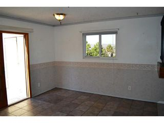 Photo 12: SANTEE Condo for sale : 3 bedrooms : 7889 Rancho Fanita Drive #A