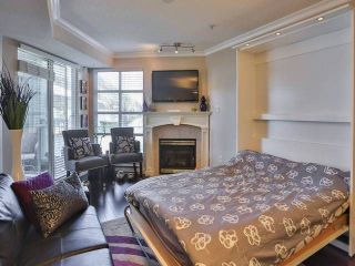 Photo 8: 207 8989 HUDSON Street in Vancouver: Marpole Condo for sale (Vancouver West)  : MLS®# V1053091