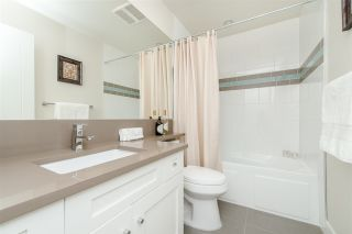 """Photo 16: 5 6378 142 Street in Surrey: Sullivan Station Townhouse for sale in """"KENDRA"""" : MLS®# R2172213"""