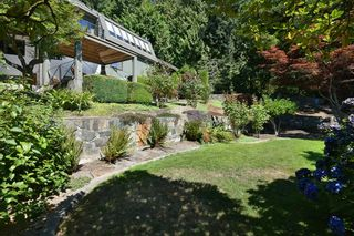Photo 24: 6853 ISLAND VIEW Road in Sechelt: Sechelt District House for sale (Sunshine Coast)  : MLS®# R2610848