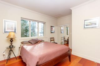 Photo 35: 7308 Lakefront Dr in : Du Lake Cowichan House for sale (Duncan)  : MLS®# 868947