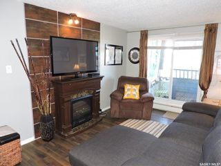 Photo 14: 401 529 X Avenue South in Saskatoon: Meadowgreen Residential for sale : MLS®# SK846376