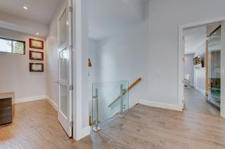 Photo 24:  in Edmonton: Zone 11 House for sale : MLS®# E4233644
