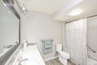 Photo 8: 208 254 First St in : Du West Duncan Condo for sale (Duncan)  : MLS®# 888223