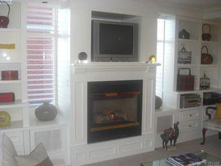 Photo 4: 102 636 Montreal St in : Vi James Bay Condo for sale (Victoria)  : MLS®# 499833