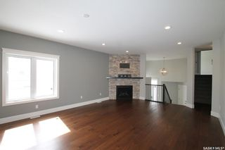 Photo 8: 555 6th Avenue Southeast in Swift Current: South East SC Residential for sale : MLS®# SK852012