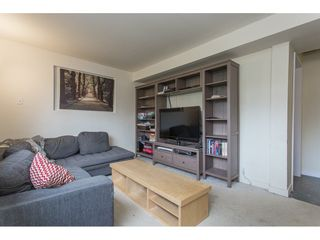Photo 14: 11801 230TH Street in Maple Ridge: East Central House for sale : MLS®# R2150643