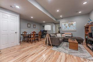 Photo 36: 719 Main Street East in Saskatoon: Nutana Residential for sale : MLS®# SK869887