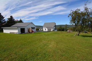 Photo 10: 676 Highway 201 in Moschelle: 400-Annapolis County Residential for sale (Annapolis Valley)  : MLS®# 202123426