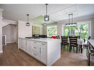 Photo 14: 38 17033 FRASER HIGHWAY in Surrey: Fleetwood Tynehead Townhouse for sale : MLS®# R2589874