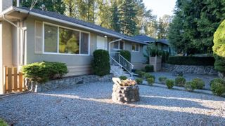Photo 36: 2505 LARKIN Court in Burnaby: Oakdale House for sale (Burnaby North)  : MLS®# R2594488