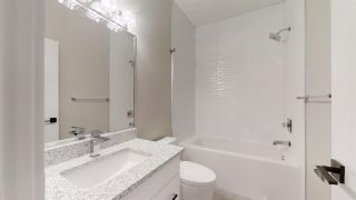 Photo 30:  in Edmonton: Zone 30 House for sale : MLS®# E4222177