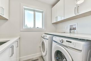 "Photo 11: 3125 268 Street in Langley: Aldergrove Langley 1/2 Duplex for sale in ""Acacia Ridge"" : MLS®# R2616820"