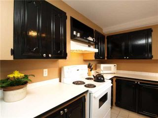 Photo 9: 1561 DOVERCOURT Road in North Vancouver: Lynn Valley House for sale : MLS®# V819816