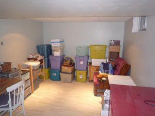 Photo 9: 21 DUNROBIN Avenue in WINNIPEG: East Kildonan Residential for sale (North East Winnipeg)  : MLS®# 1018741
