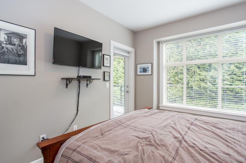 """Photo 12: Photos: 211 15185 36 Avenue in Surrey: Morgan Creek Condo for sale in """"EDGEWATER"""" (South Surrey White Rock)  : MLS®# R2580730"""