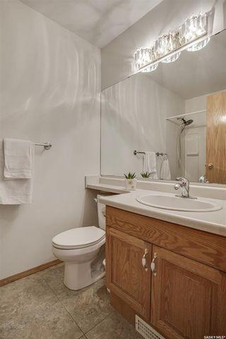 Photo 27: 2926 Richardson Road in Saskatoon: Westview Heights Residential for sale : MLS®# SK865993