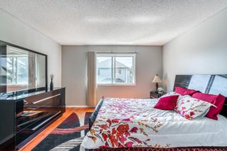 Photo 14: 686 Coventry Drive NE in Calgary: Coventry Hills Detached for sale : MLS®# A1116963