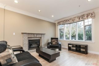 Photo 3: 8491 SHAUGHNESSY Street in Vancouver: Marpole 1/2 Duplex for sale (Vancouver West)  : MLS®# R2120215