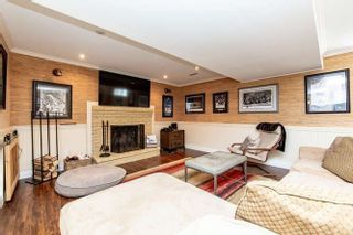 Photo 14: 17 Graham Court in Whitby: Pringle Creek House (2-Storey) for sale : MLS®# E4443995