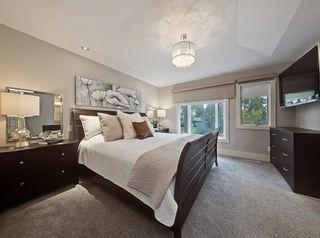 Photo 21: 13923 PARKLAND Boulevard SE in Calgary: Parkland Detached for sale : MLS®# C4237487